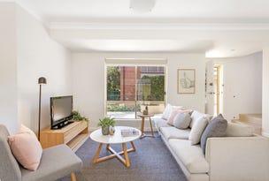 1/182 Hampden Road, Abbotsford, NSW 2046