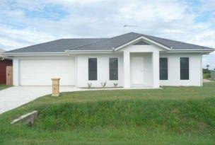 1 Second Close, Seabreeze Estate, Bowen, Qld 4805