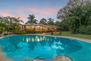 9-17 Casasola Place, Thornlands, Qld 4164