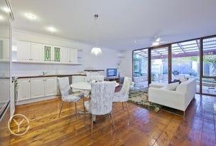 121 George Street, East Fremantle, WA 6158