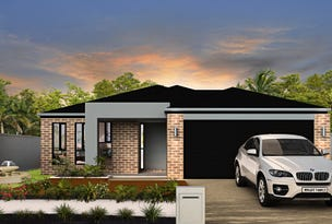 Lot 163 Fairfield Boulevard, Eaglehawk, Vic 3556