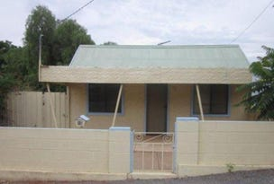 89 Mica Street, Broken Hill, NSW 2880