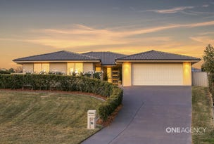 27 Nelson Drive, Singleton, NSW 2330
