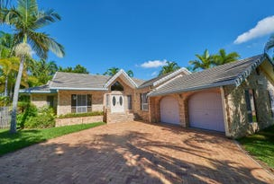 5 Southwick Court, Annandale, Qld 4814