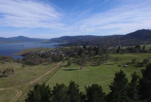 Lot 36 47 Kunama Drive, East Jindabyne, NSW 2627