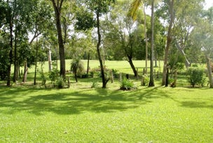 1121 Hillside Terraces, Laguna Quays, Qld 4800
