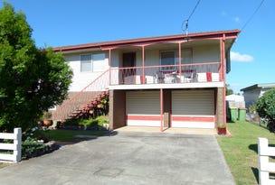 31 Old Toowoomba Road, One Mile, Qld 4305