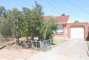 3 Gulf Street, Port Augusta, SA 5700