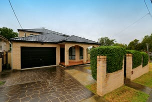 129A Davies Road, Padstow, NSW 2211