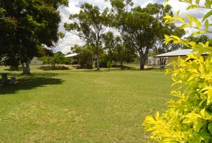 Lot 2 Acacia Drive, Greenvale, Qld 4816