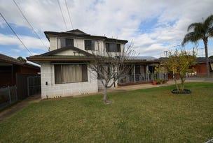 House 126 Mount Druitt Road, Mount Druitt, NSW 2770