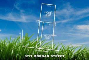 37/1 Morgan Street, Sebastopol, Vic 3356