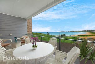 1/19 Northpoint Place, Bombo, NSW 2533