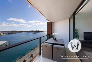 Barangaroo, address available on request