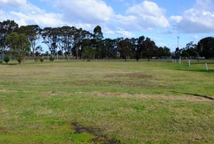 Lot 1 727 Lanes Road, Lucknow, Vic 3875
