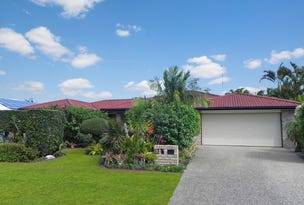 27 Traill Crescent, Currimundi, Qld 4551