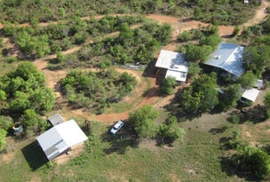 Sec 9 HUNDRED OF MILNE, Dundee Downs, NT 0840