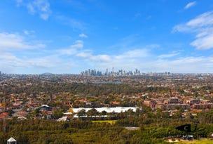 2903/1 Australia Ave., Sydney Olympic Park, NSW 2127