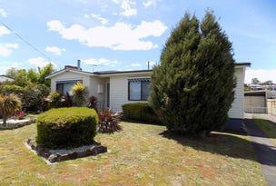 16 Giddy Avenue, New Norfolk, Tas 7140