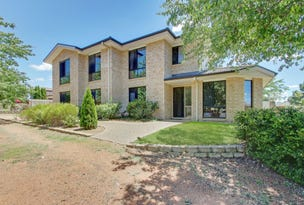 2 Redwater Place, Amaroo, ACT 2914