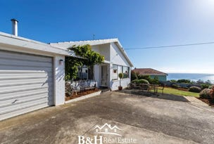 18 Mission Hill Road, Penguin, Tas 7316