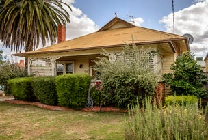 7 Havelock Street, Maryborough, Vic 3465