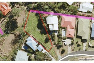 46 Country Road, Airlie Beach, Qld 4802