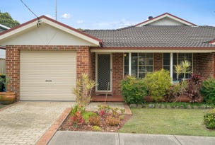 1/20 Durham Road, Lambton, NSW 2299