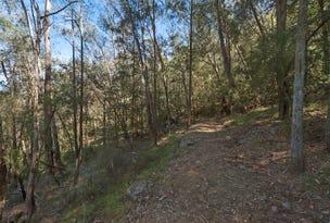 Lot 5-9 of 323 Greens Road, Lower Portland, NSW 2756