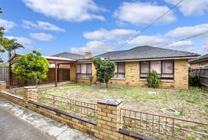 77 North Road, Avondale Heights, Vic 3034