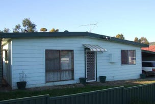 2 Neal Lane, Attunga, NSW 2345