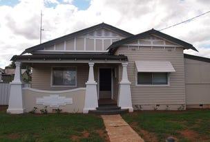 139 Bathurst Street, Condobolin, NSW 2877