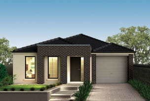 Lot 1570 Everton Road, Seaford Heights, SA 5169