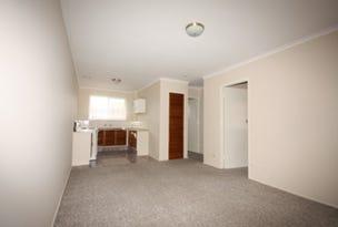 2/16 Recreation Street, Tweed Heads, NSW 2485