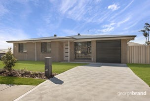 2a Regatta Way, Summerland Point, NSW 2259