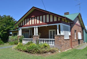 3 Chester Street, Inverell, NSW 2360