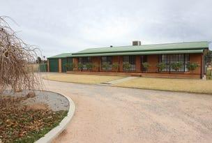 29 Ciccia Rd, Leeton, NSW 2705