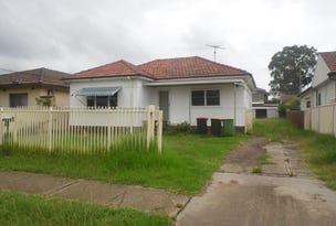 102 The Avenue, Canley Vale, NSW 2166