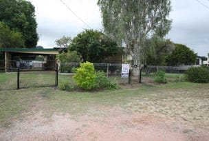 7 Dundee Lane, Queenton, Qld 4820