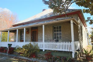 92 Wood Street, Tenterfield, NSW 2372