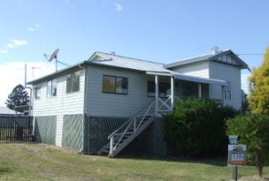 17 Rutherford, Monto, Qld 4630