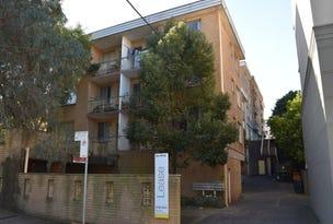 1/1-3 Arthur St, Marrickville, NSW 2204
