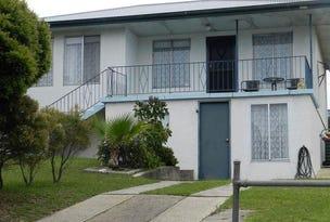 11 Reid Street, Merimbula, NSW 2548
