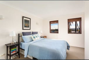 1/125 Darling Street, Balmain East, NSW 2041