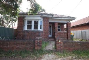 58 James Street, Hamilton, NSW 2303