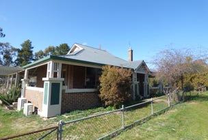 2 Lyons, Murrumburrah, NSW 2587