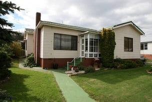 19 Main Road, Stanley, Tas 7331
