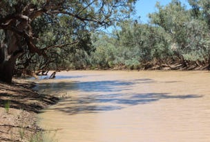 Bulls Gully Adavale-Quilpie Rd, Quilpie, Qld 4480
