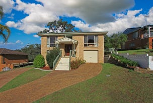 9 Currowan Street, Nelligen, NSW 2536