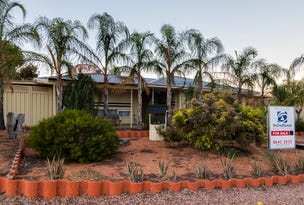 56 Chinnery Street, Port Augusta West, SA 5700